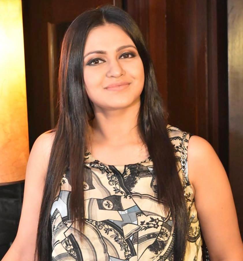 Priyanka Sarkar naked (78 images) Video, YouTube, see through