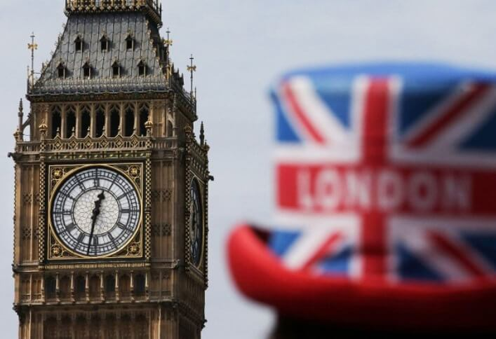 5 Negara Baharu Yang Bakal Wujud Dalam Tempoh Beberapa Tahun Akan Datang