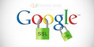 Kupas Tuntas SSL / HTTPS Blog Custom Domain di Blogger.com (Cara Migrasi Aman Tanpa Kehilangan Index)