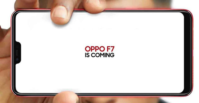 oppo-f7-youth-with-ia-25mp-camera-selfie