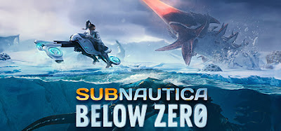 Subnautica Below Zero Download