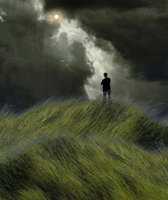 Αποτέλεσμα εικόνας για Στον άντρα, πρέπει να βαραίνει το ήθος, η τιμή και η ψυχή.