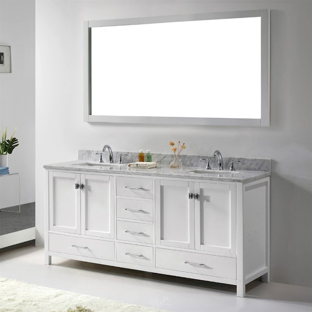 Superieur Reasons To Buy Discount Bathroom Vanities Online