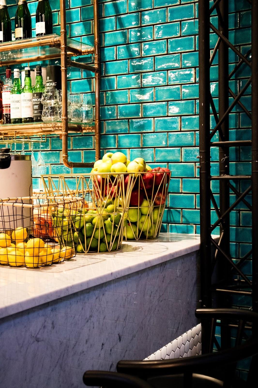 Deliberi, K7, Helsinki, kahvilat, ravintolat hyvinvointi, terveys,