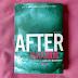 After, Anna Todd
