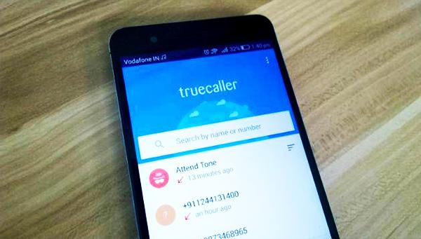 6 مميزات خفية لم تنتبه اليها في تطبيق truecaller !