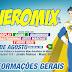 Heromix 2018 Informações Gerais