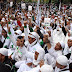 Keadilan Tidak Ditegakkan, Umat Islam Siap Revolusi Damai Jilid IV