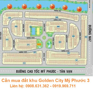 mua-dat-Golden-City