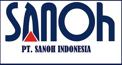 Lowongan Kerja Jobs : Operator Produksi Lulusan Min SMA SMK D3 S1 PT Sanoh Indonesia