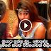 Piumi & Vishwa Posted Selfie Video