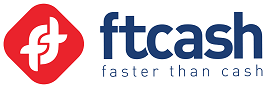 FtCash Customer Care Number
