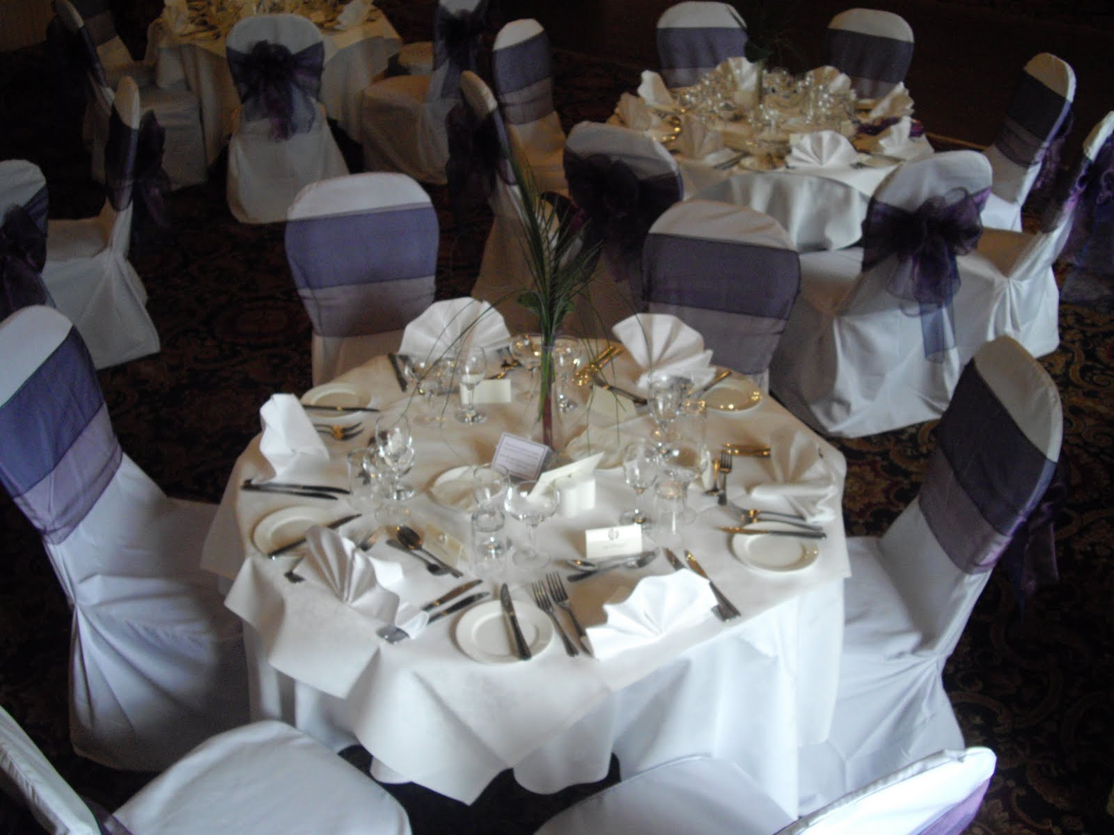 Simply Bows And Chair Covers Newcastle Big Agnes Helinox Weddings Weekly