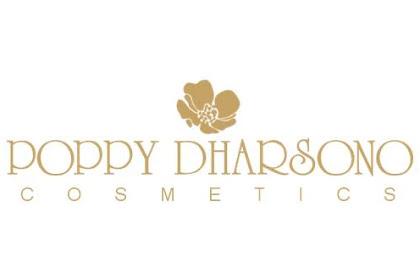 Lowongan PT. Poppy Dharsono Cosmetics Pekanbaru Desember 2018