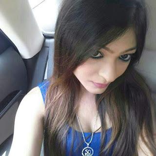 Rooqma Ray Bengali Actress Nude