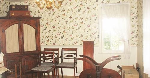 ma maison au naturel relooking d 39 une maison des ann es 70. Black Bedroom Furniture Sets. Home Design Ideas