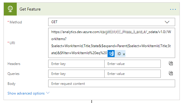 Tracking your Agile project progress using Azure DevOps and