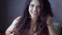 Bhumi Pednekar ~  Exclusive Pics 015.jpg
