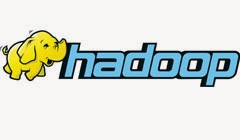TOP 60 Hadoop Big Data Interview Questions and Answers for