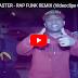 AUREO V x IGOR MASTER - RAP FUNK REMIX (Videoclipe Oficial)  [Assista Agora]