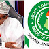 Buhari reduces cost of UTME, SSCE forms