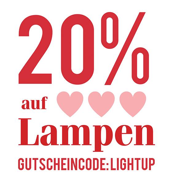 https://www.smunk.de/wohnen/lampen
