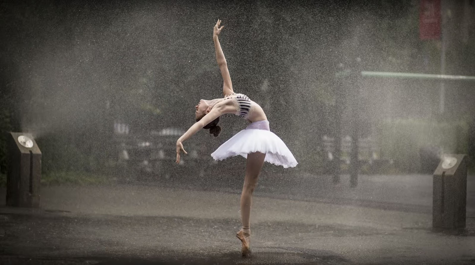 How to Shoot Amazing Dance Photos That Will Go Viral