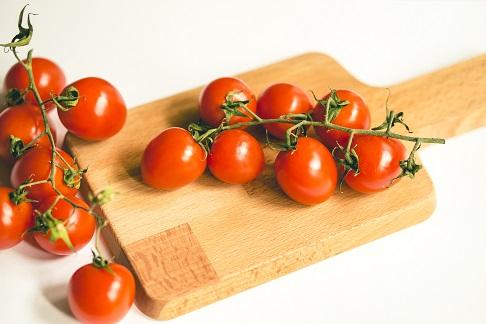 tomate-fotografia-culinaria