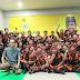 Adakan Konsolidasi, Pemuda Pancasila PAC Ciputat, Dukung H. Sukarya Jadi Dewan