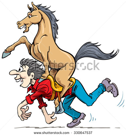 s320/stock-vector-horse-rides-man-330647537