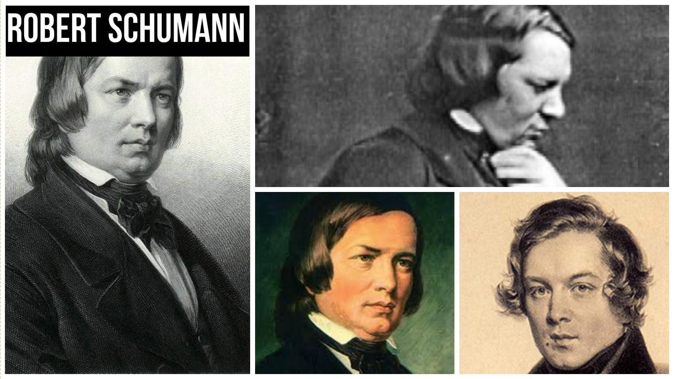 Filmes Sobre Musicos in 10 filmes sobre mÚsicos e compositores famosos lanÇados pela