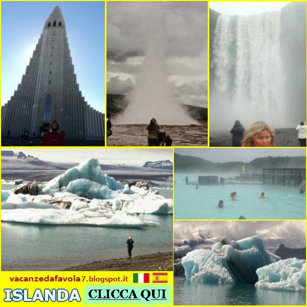 http://vacanzedafavola7.blogspot.it/2016/02/islanda-vacanze-fantastiche.html