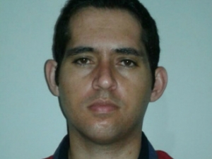 Encontrado corpo de Guarda Municipal de Dourados (MS) desaparecido desde terça-feira