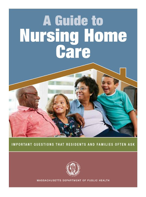http://www.mass.gov/eohhs/docs/dph/quality/healthcare/nursing-home/dhcq-nursing-home-brochure.pdf