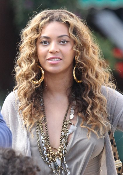 NDIBSTYLES MOBILE SERVICES BEYONCES HAIRSTYLES TREND