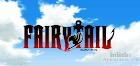 Endless Harmony English Lyrics By Beverly Ft. LOREN (Fairy Tail: Final Series ED)