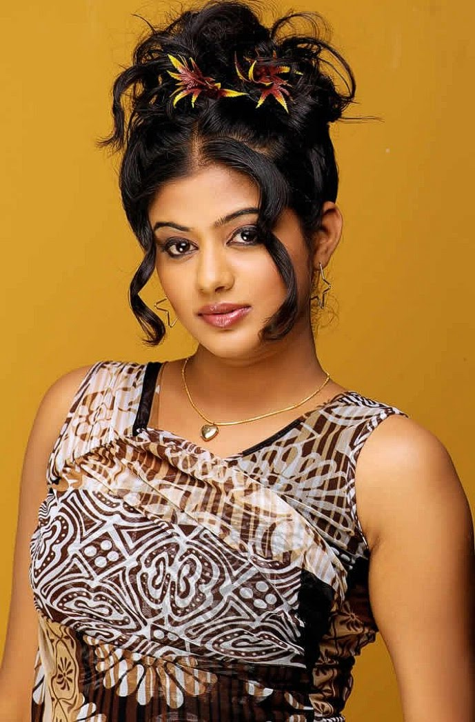 priyamani hot hd photos