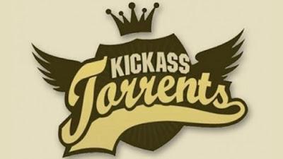 إغلاق موقع التورنت KickAss بعد اعتقال مؤسسه