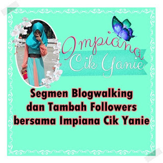http://secondblogimpianacikyaanie.blogspot.my/2015/11/segmen-blogwaking-dan-tambah-followers.html