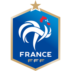 Daftar Lengkap Skuad Senior Nomor Punggung Nama Pemain Timnas Sepakbola Perancis Piala Dunia 2018 Terbaru Terupdate FIFA World Cup 2018 Asal Klub Timnas Perancis Tanggal Lahir Umur
