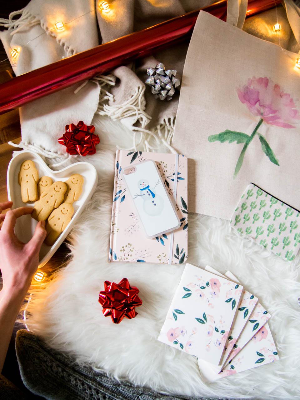 christmas-present-ideas-girls-nunuco-design-company