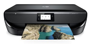 HP ENVY 5030 Printer Driver Download