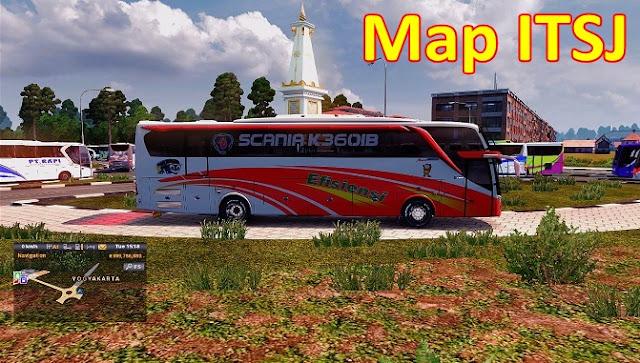 Map ITSJ, Mod Map ITSJ for Games Euro Truck Simulator 2 (ETS2), Spesification Mod Map ITSJ for Games Euro Truck Simulator 2 (ETS2), Information Mod Map ITSJ for Games Euro Truck Simulator 2 (ETS2), Mod Map ITSJ for Games Euro Truck Simulator 2 (ETS2) Detail, Information About Mod Map ITSJ for Games Euro Truck Simulator 2 (ETS2), Free Mod Map ITSJ for Games Euro Truck Simulator 2 (ETS2), Free Upload Mod Map ITSJ for Games Euro Truck Simulator 2 (ETS2), Free Download Mod Map ITSJ for Games Euro Truck Simulator 2 (ETS2) Easy Download, Download Mod Map ITSJ for Games Euro Truck Simulator 2 (ETS2) No Hoax, Free Download Mod Map ITSJ for Games Euro Truck Simulator 2 (ETS2) Full Version, Free Download Mod Map ITSJ for Games Euro Truck Simulator 2 (ETS2) for PC Computer or Laptop, The Easy way to Get Free Mod Map ITSJ for Games Euro Truck Simulator 2 (ETS2) Full Version, Easy Way to Have a Mod Map ITSJ for Games Euro Truck Simulator 2 (ETS2), Mod Map ITSJ for Games Euro Truck Simulator 2 (ETS2) for Computer PC Laptop, Mod Map ITSJ for Games Euro Truck Simulator 2 (ETS2) Lengkap, Plot Mod Map ITSJ for Games Euro Truck Simulator 2 (ETS2), Deksripsi Mod Map ITSJ for Games Euro Truck Simulator 2 (ETS2) for Computer atau Laptop, Gratis Mod Map ITSJ for Games Euro Truck Simulator 2 (ETS2) for Computer Laptop Easy to Download and Easy on Install, How to Install Euro Truck Simulator 2 (ETS2) di Computer atau Laptop, How to Install Mod Map ITSJ for Games Euro Truck Simulator 2 (ETS2) di Computer atau Laptop, Download Mod Map ITSJ for Games Euro Truck Simulator 2 (ETS2) for di Computer atau Laptop Full Speed, Mod Map ITSJ for Games Euro Truck Simulator 2 (ETS2) Work No Crash in Computer or Laptop, Download Mod Map ITSJ for Games Euro Truck Simulator 2 (ETS2) Full Crack, Mod Map ITSJ for Games Euro Truck Simulator 2 (ETS2) Full Crack, Free Download Mod Map ITSJ for Games Euro Truck Simulator 2 (ETS2) Full Crack, Crack Mod Map ITSJ for Games Euro Truck Simulator 2 (ETS2), Mod Map ITSJ 