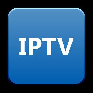 IPTV Pro – Android