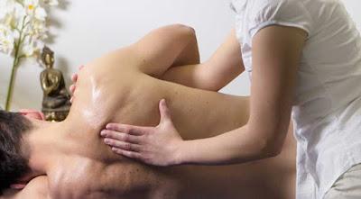 primeros sintomas latigazo cervical