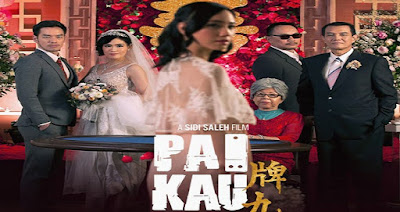 Download Film Pai Kau (2018) Full Movies