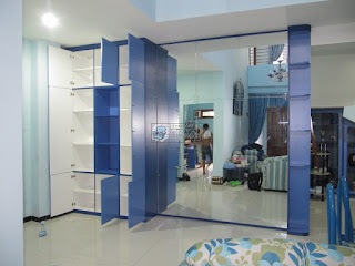 Furniture Interior Semarang Furniture Interior Semarang