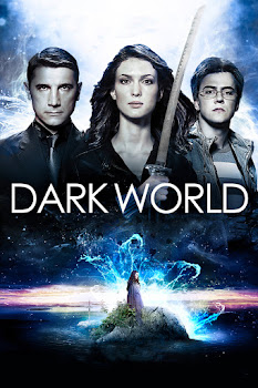 Poster Of Dark World 2010 In Hindi Bluray 720P Free Download 300MB 700MB 1GB PC Download At Movies365.in