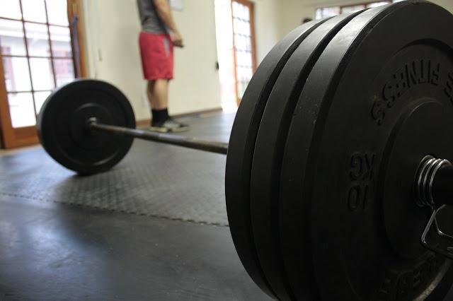 ثلاث خطوات سهلة في عملية فقدان الدهون
