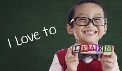 Trik Belajar Bahasa Asing Otodidak dan Tanpa Kursus!